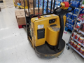 2013 YALE, MPW060-E, SN: A897N05914L, 5892 Hours, IR: 921249, City Of Industry, CA, Call for pricing