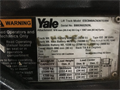 2013 YALE, ESC040AC, SN: B883N02929L, 8573 Hours, IR: 922879, York, PA, Call for pricing