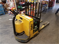 2013 YALE, MPW060-E, SN: A897N05910L, 5469 Hours, IR: 3353096, City Of Industry, CA, Call for pricing