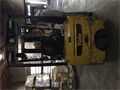 2013 YALE, ERP035VT, SN: G807N05487L, 5245 Hours, 3500 Lbs, IR: 6907950, Baltimore, MD, Call for pricing
