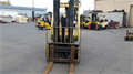 2014 HYSTER, H60FT, SN: L177V16145M, IR: 10712894, Sacramento, CA, Call for pricing
