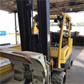 2012 HYSTER, S120FTPRS, SN: G004V06333K, 12599 Hours, 12000 Lbs, IR: 9225014, Orlando, FL, Call for pricing